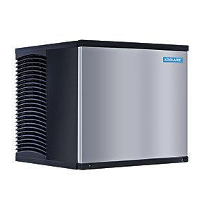 MANITOWAC - 600 LB ICE MACHINE -
