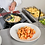 Thumbnail: Induction Made-to-Order Omelet / Pasta Station