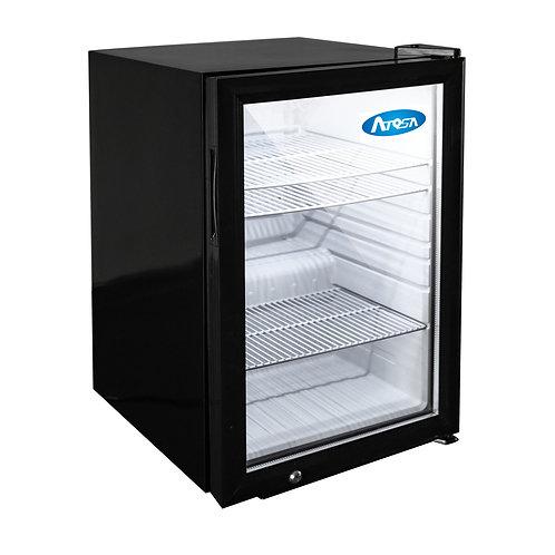 Counter top Refrigerator