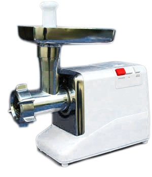 1/2 HP Meat Chopper / Grinder Meat Grinder/Chopper