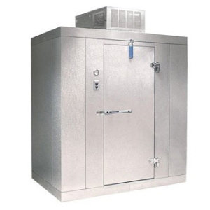 BRAND NEW WALK IN COOLER - FREEZERS - INSTALLATION AVAILABLE