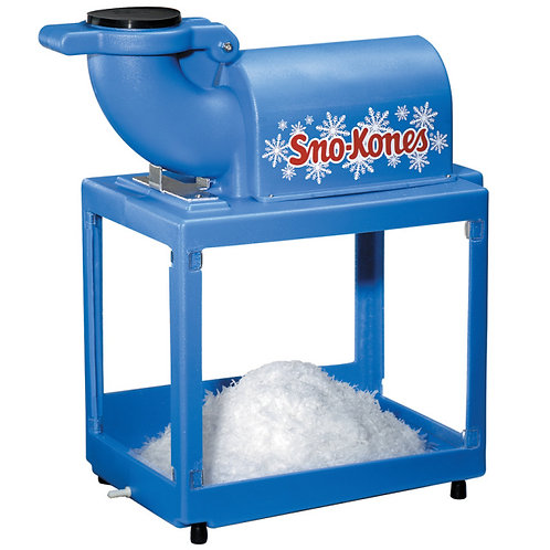 SNO-KING SNO KONE ICE MACHINE