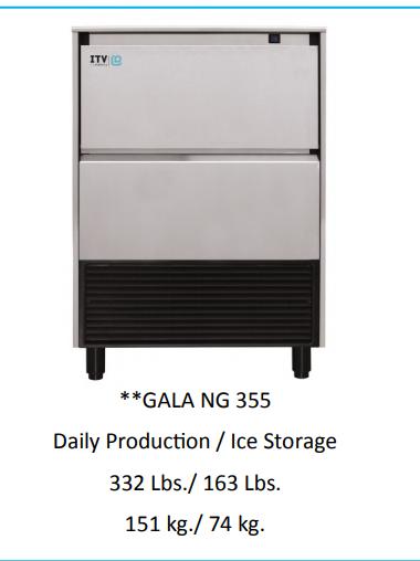 GALA NG355A