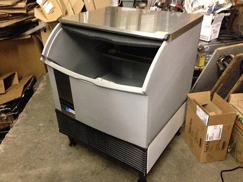 Ice O Matic Undercounter 300  lb ice machine
