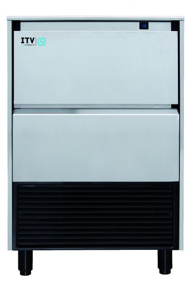 NG 175 - SELF CONTAINED ICE MACHINE