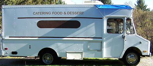 Mobile-catering-food-concessions-truck-
