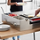 Thumbnail: Butane or induction cooking buffet station - pancakes -egg - etc