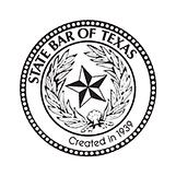 state bar of texas.png