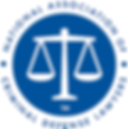 national criminal defense lawyers associ