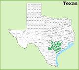 texas-county-map.jpg