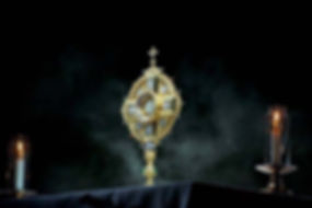 Adoration-750.jpg