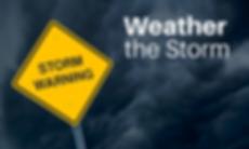 storm warning.png