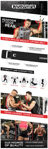 Level-Up-Listings-Weight-Belt-EBC.jpg