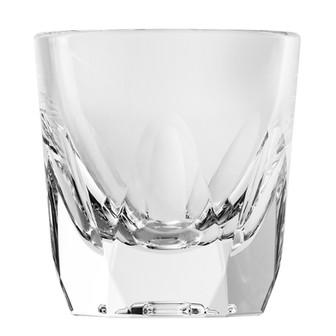 Cortado Glass