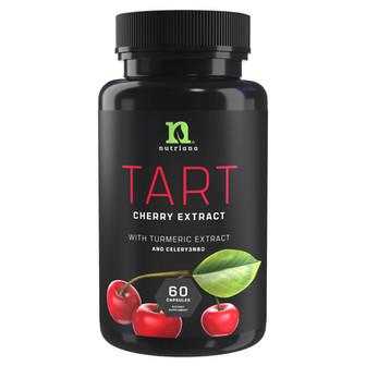 Cherry Supplements