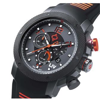 GX1 Watch