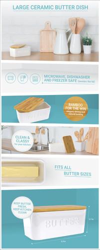 Level-Up-Listings-Butter-Dish-EBC.jpg