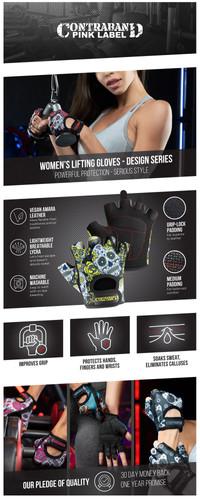 Level-Up-Listings-Weight-Gloves-EBC.jpg