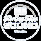 Sterling Skye Sound Logo