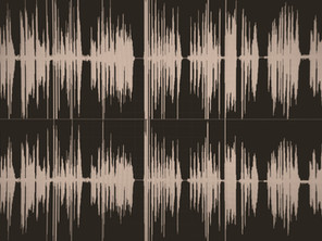 The 5 Audio File Types You Need to Know