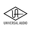 UAD.png
