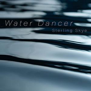 Water Dancer Thumb.jpg