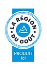 logos_La_region_du_Gout-Couleur.png