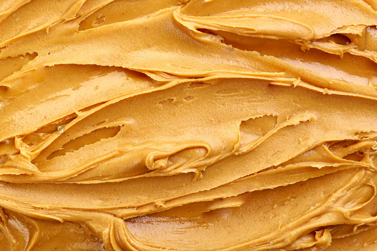 stock-photo-peanut-butter-background-top-view-270746819