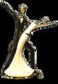 LogoFed2.png