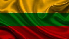 litva_atlas_flag_polosy_simvolika_69810_