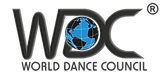 WDC-Logo-with-R-trans.png