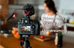Videography