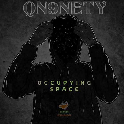 Occupying Space.jpg