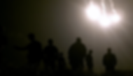 Flare-shot1-350x200.png