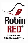 SPA-BAITS-Robin-Red-Licence.jpg