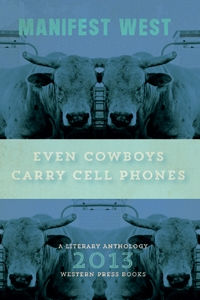 cowboys carry cell phones book cover.jpg
