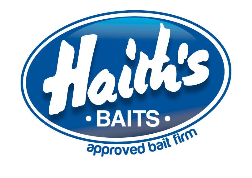 Haiths-Baits-Logo