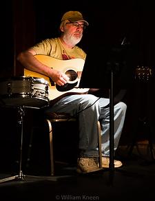 Brett guitar.webp