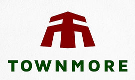 Townmore Properties Logo