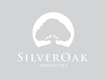 silveroak-dummy-image.jpg