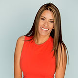 Image of Paola, agent at BLVD Estate Properties