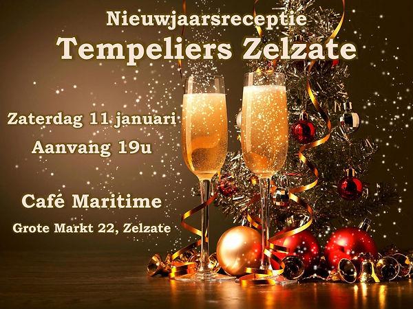 nieuwjaarsreceptie-Tempeliers-2018-11-ja