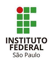 IFSP_Logo.jpg.jpg