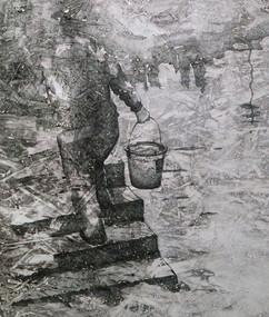 Vannbæreren