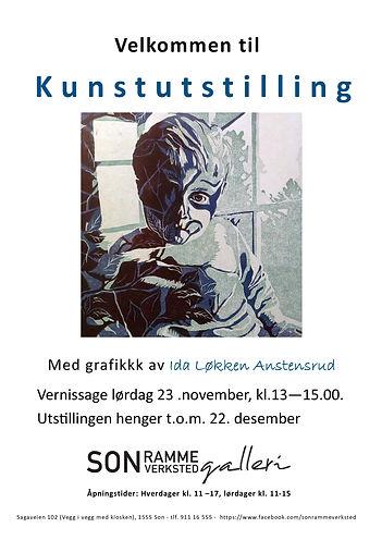 utstillingsplakat[9085]_ida_løkken_anst