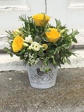 Yellow arrangement - sm.jpg