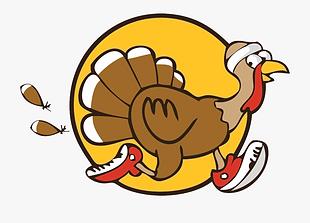 8-88126_thanksgiving-turkey-fitness-clip