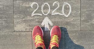4-ways-to-prepare-for-ppc-in-2020-5de13a
