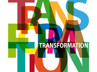 sharing transformations - I dare you!