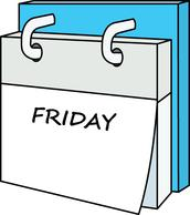 Friday_calendar